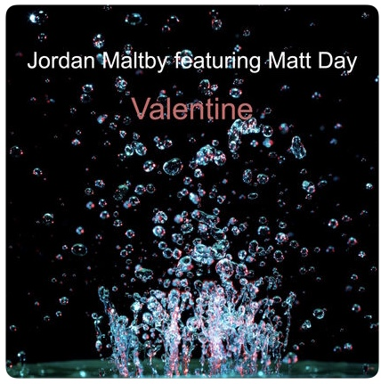 https://itunes.apple.com/gb/album/valentine-feat-matt-day-single/1331490741